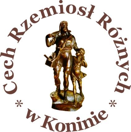 Cech Remiosł Różnych w Koninie
